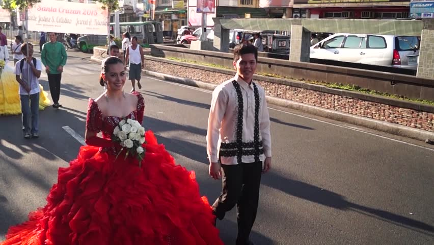 Lady gay escort escort farsta