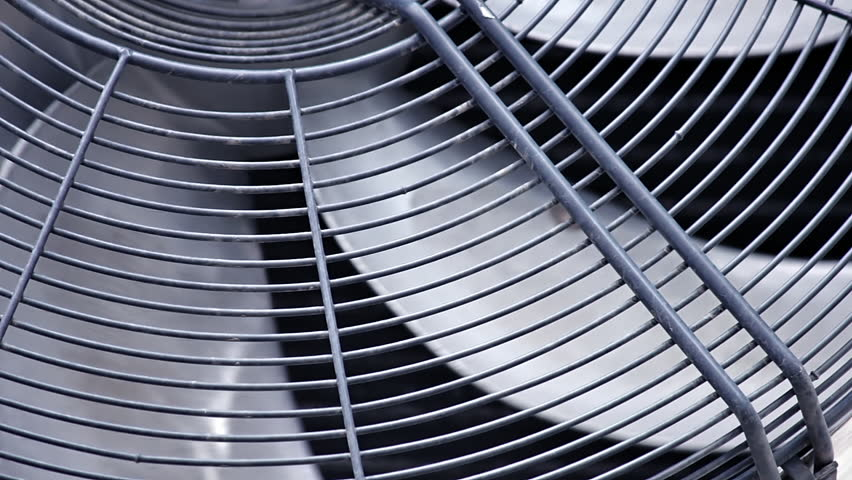 Building Exhaust Fans : Ventilation fans three of flow exhaust