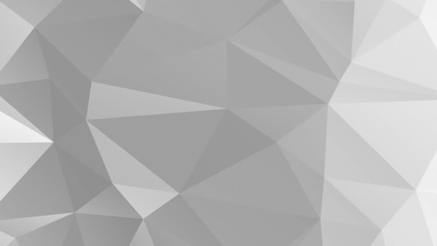 Animated facet wipe. A facet pattern with alpha which can be re colored and used for transitions, wipes and opening graphics. | Shutterstock HD Video #10122005