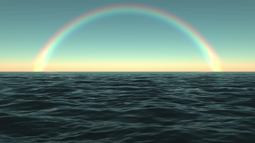ocean's thirteen 1080p vs 4k