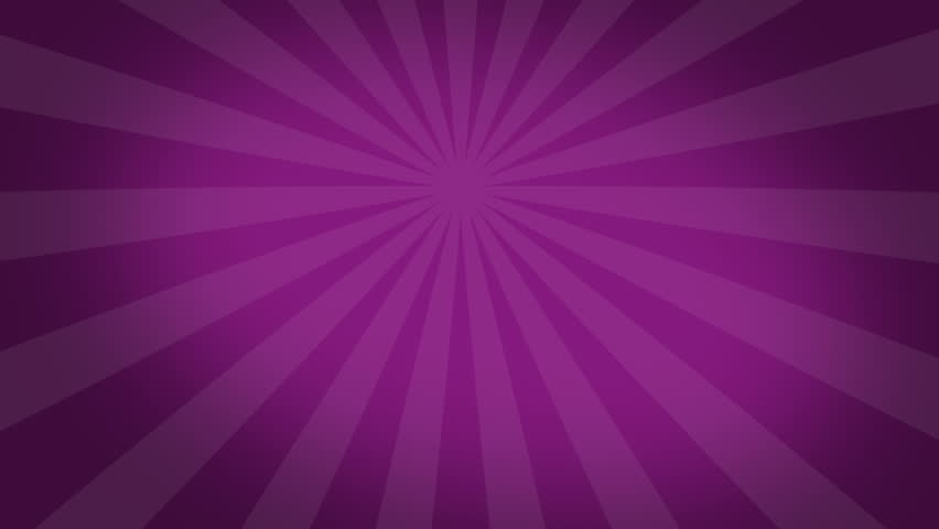 Clipart Illustration of a Spinning Purple Disco Ball With ... |Spinning Purple Background
