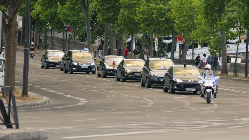 rabuda escort men paris