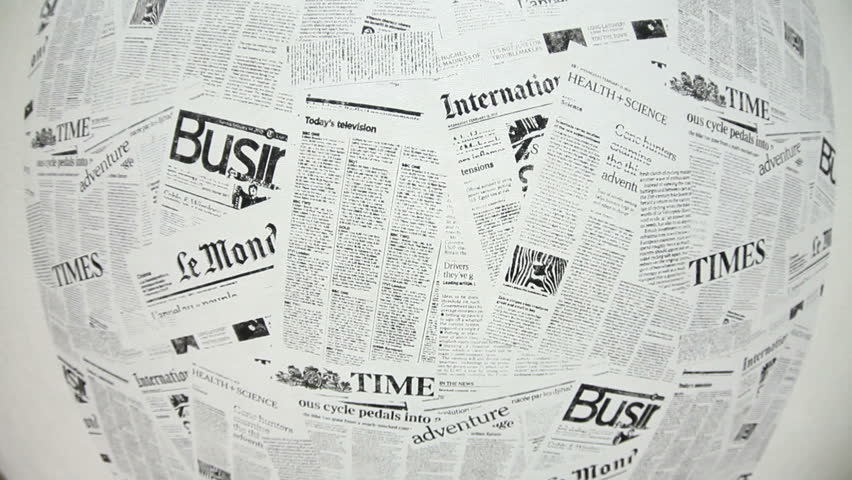 russian papers in english Interesting news from russia in english language despite it's first of june which marks officially beginning of the summer in russia many russian people awoke to.