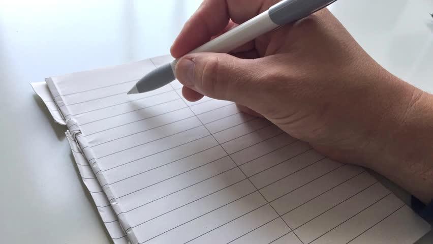 usenet alt binaries resume