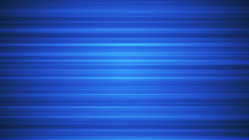 "This Background is called ""Broadcast Horizontal Hi-Tech Lines 04"", which is 1080p (Full HD) Background. It's Frame Rate is 29.97 FPS, it is 8 Seconds long, and is Seamlessly Loopable. 