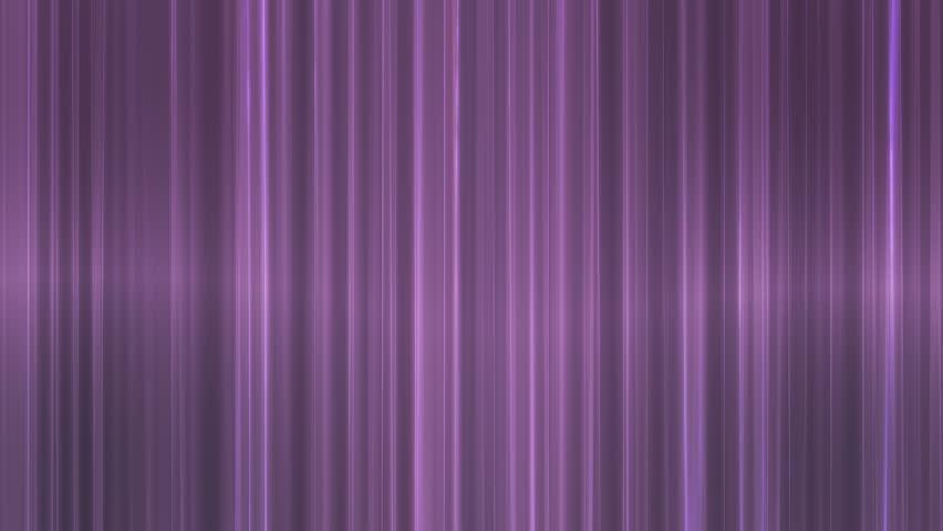 elegant purple backgrounds - photo #10