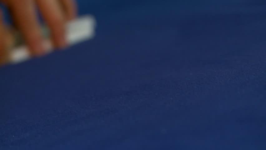 online casino trick book of magic