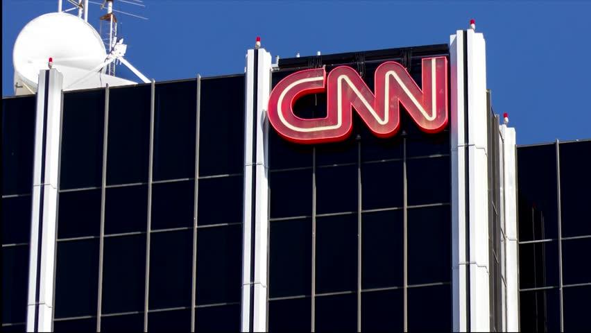 Image Result For Cnn News Usa