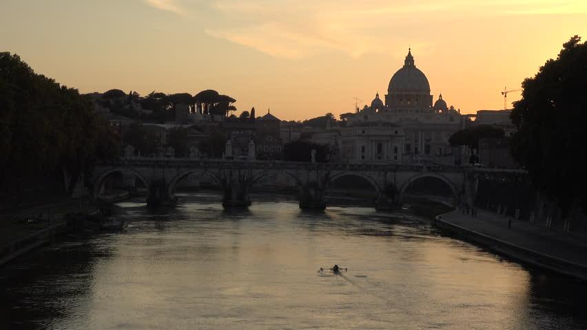 u bein bridge wikitravel rome - photo#27