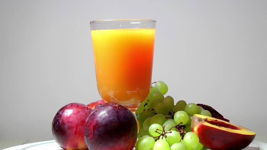 fruit definition halos fruit