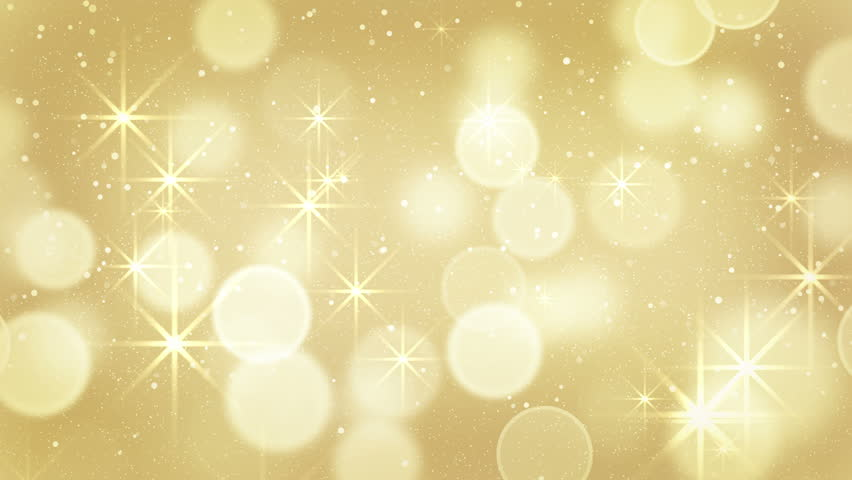 light golden background - photo #36