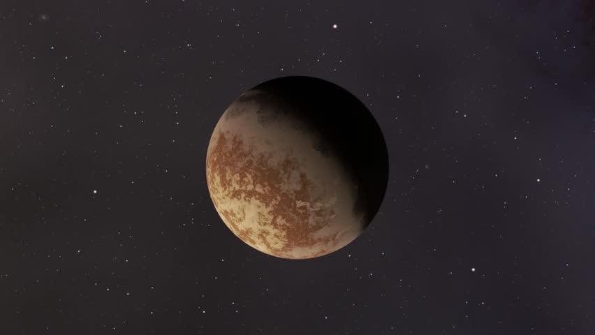 pluto spacecraft new arrival horizon - photo #18