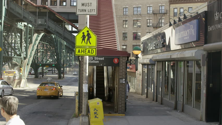 a creative essay on the topic of riding a new york city subway Referencecom is the #1 question answering service that delivers the best answers from the web and real people - all in one place.