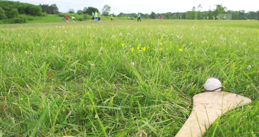 Image result for hurling background
