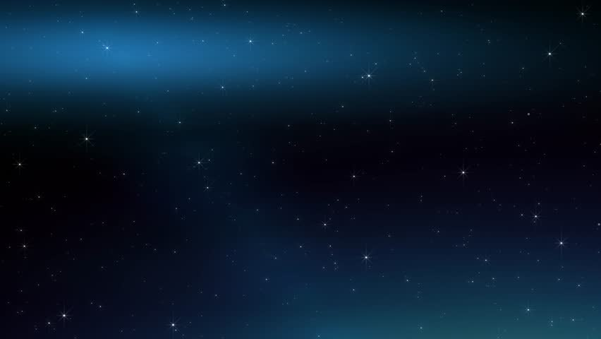 pics for gt animated night sky background