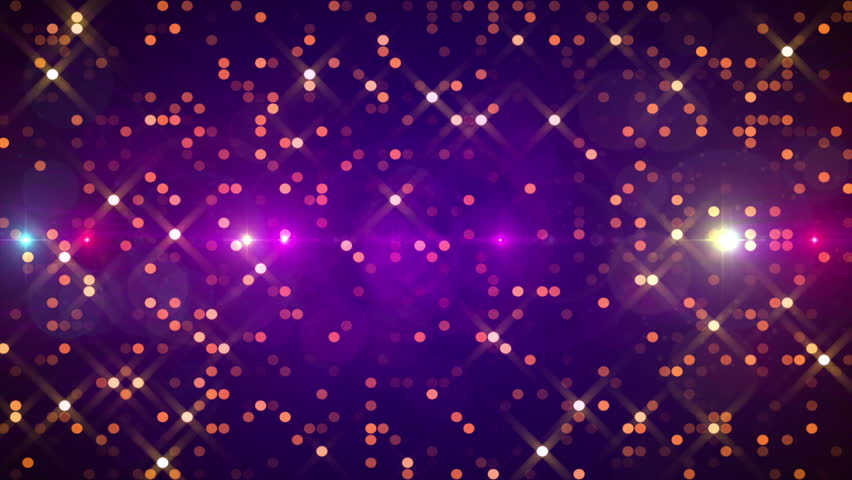 gold and purple abstract background wwwimgkidcom the