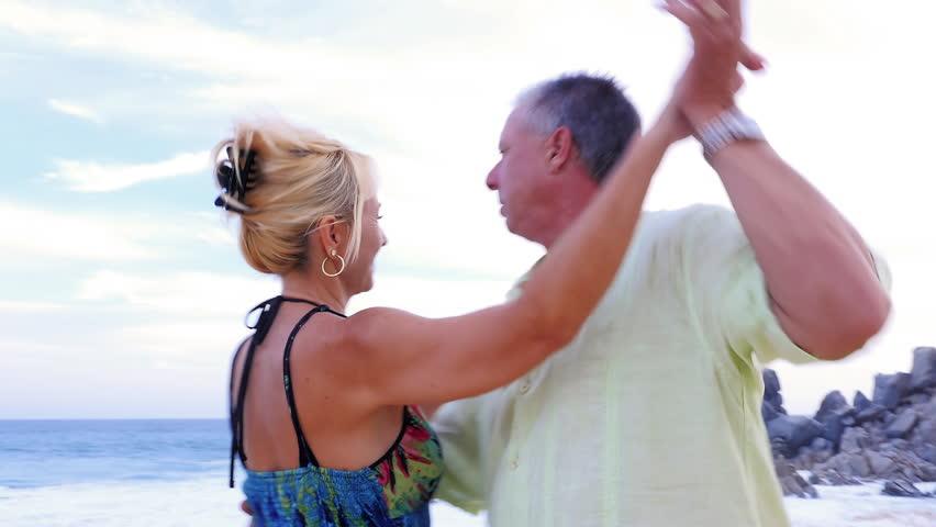 mature fisting porno beach