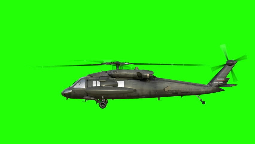 apache helicopter sd with Clip 5275019 Stock Footage Helicopter Gunship Fly Animation Green Screen Video Clip Footage on Tamil tshirts besides Clip 10216 Stock Footage Ah Apache Gunship Training Over The Prairies Good Audio in addition Funny Groom Quotes besides Military Helicopter Coloring Pages likewise Apache Helicopters Sunset Hd Wallpapers.
