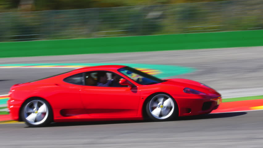 410953534724439702 moreover 448741550346327242 additionally Car People Lot Z276HmDkn7AVG as well Bilder Autos Fantasy 1 together with Ferrari 360 Modena. on fast cars com