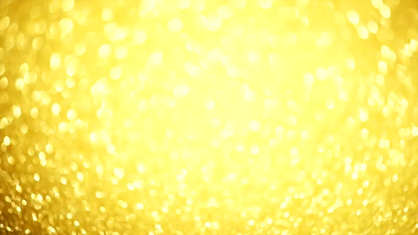 Yellow Background Stock Footage Video 4028056 - Shutterstock
