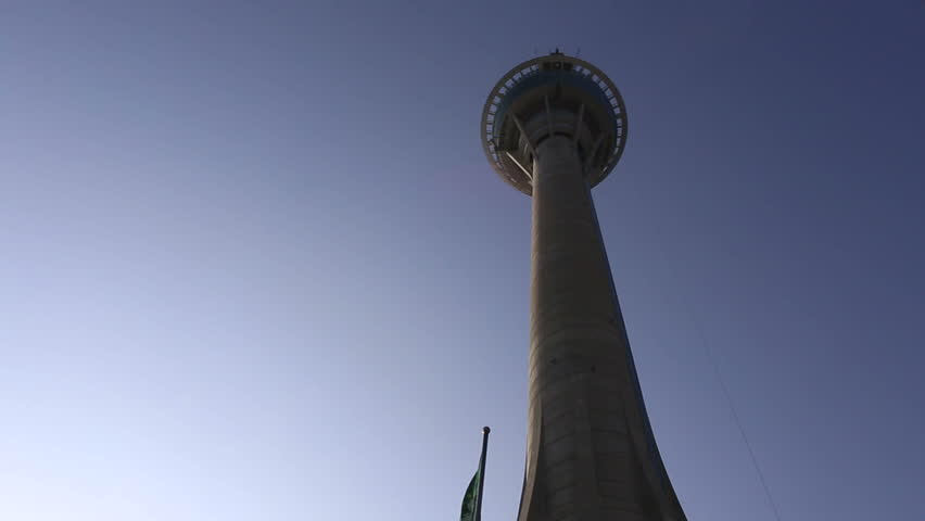 Macau Tower,macau china,October 2015,Macau Tower bungee jumping boasts the world's best height in commercial bungee jumping, it has been registered in the Guinness Book of Records.