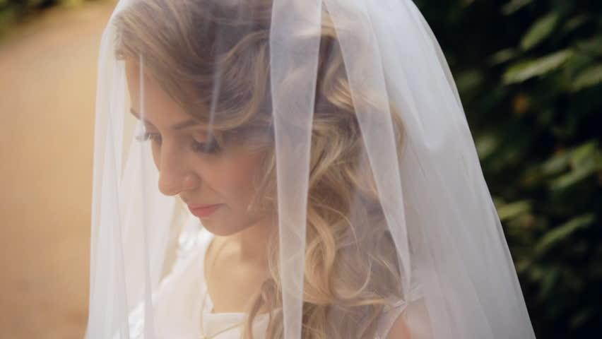 Beautiful Bride Inc In 27