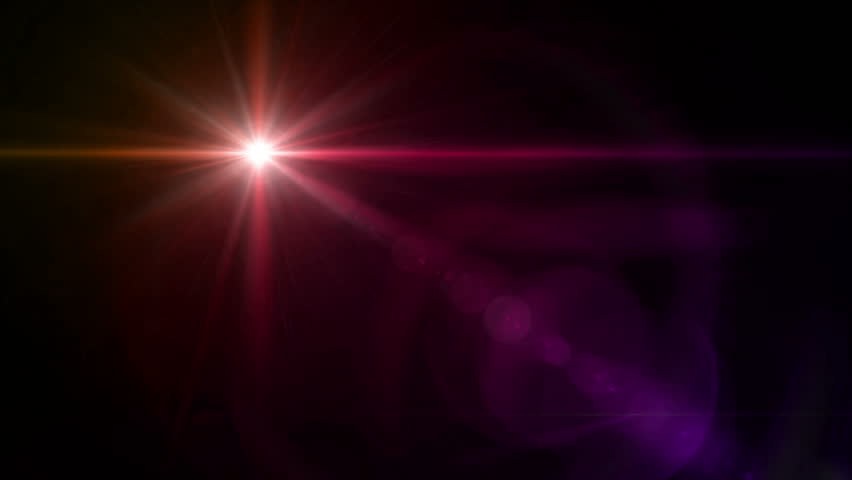 red flare star - photo #45