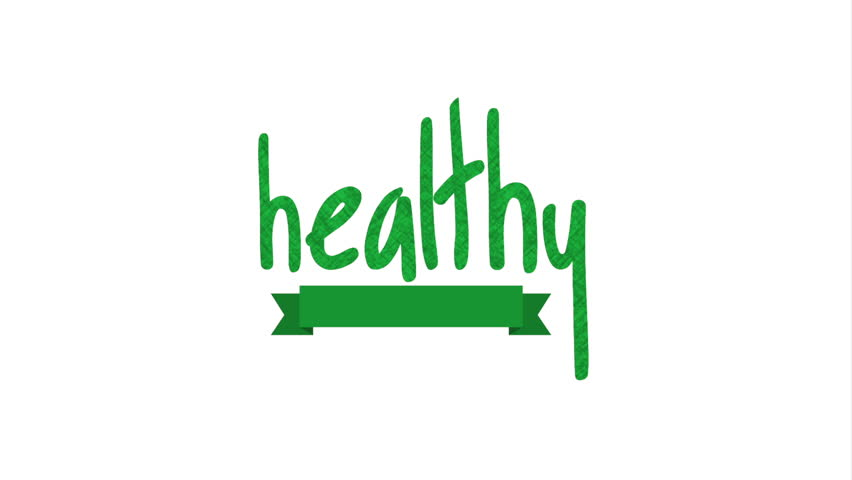 Helathy food design, Video Animation HD1080 | Shutterstock HD Video #13226384