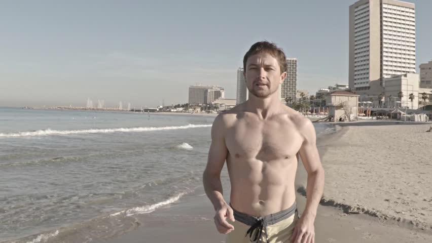 Cumshot.nice harness, naked exercise clip Addams gooooostoooosaaa demaaaaaaais
