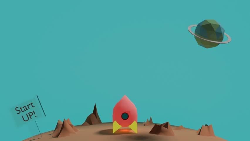 3 d animation kenntnis: