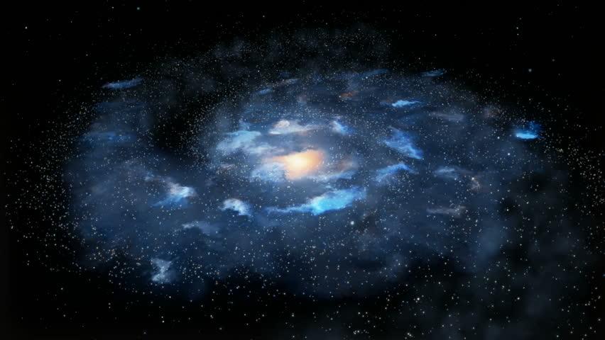 hubble telescope 1080p - photo #36