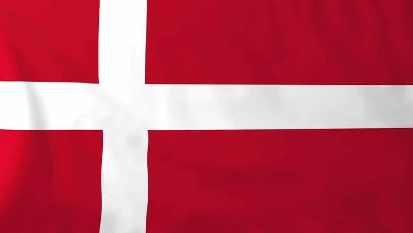 clip art flag dansk - photo #43