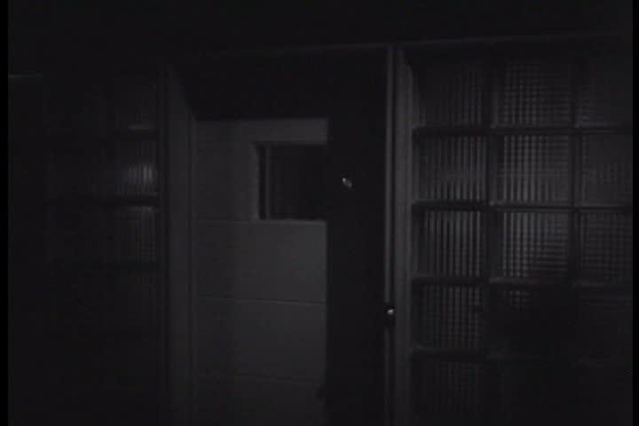 rear view butler opening front door stock footage video butler's charity butler characteristics