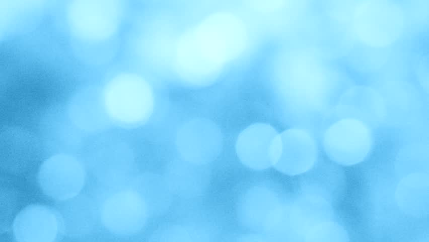 Blue blur | Shutterstock HD Video #13857383