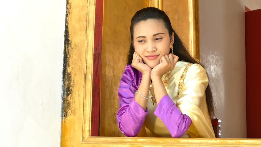 thai butik næstved fræk snak
