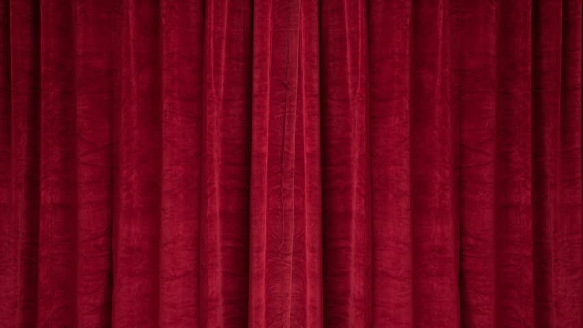 Red velvet curtain background curtain menzilperdenet for Velvet curtains background