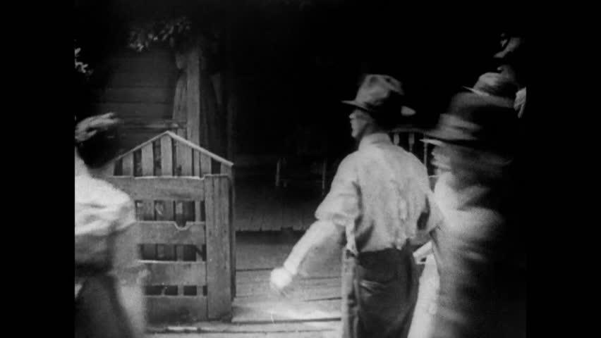 1950 vintage film footage jpg 1200x900