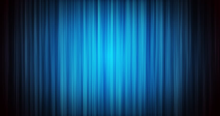 Curtains Ideas blue velvet curtains : Blue Theater Curtain Video | Stock Footage