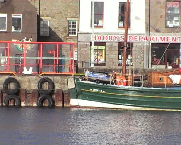 lerwick chatrooms Lerwick isle of lewis, isle of harris & stornoway loch lomond loch ness oban orkney peebles perth pitlochry uniquely scottish gaelic about.