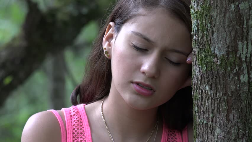 Young teen videos images 57