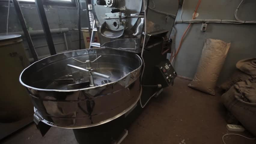 chocolate mixer machine