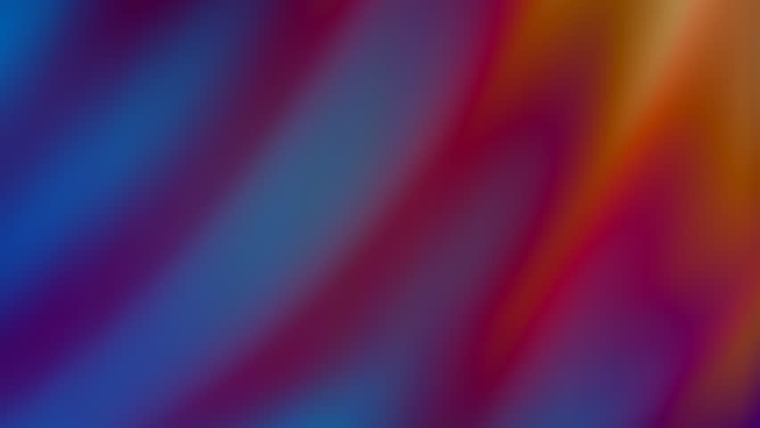 Colorful abstract background - HD stock footage clip