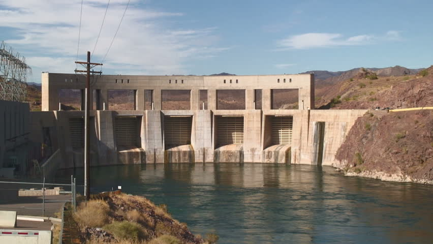 parker dam chat Home forums  fishing related  fishing chit chat   signatures and posting for companies and services that do not advertise with bdoutdoorscom parker, az discussion in 'fishing chit.