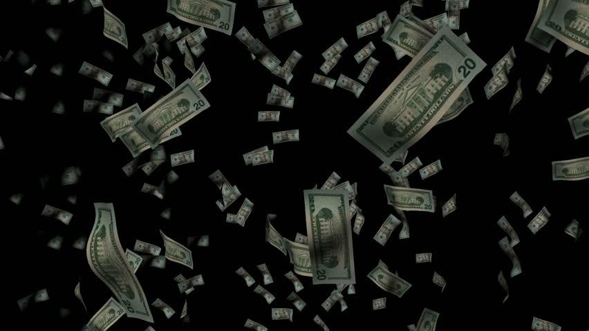 money wallpaper pan - photo #26