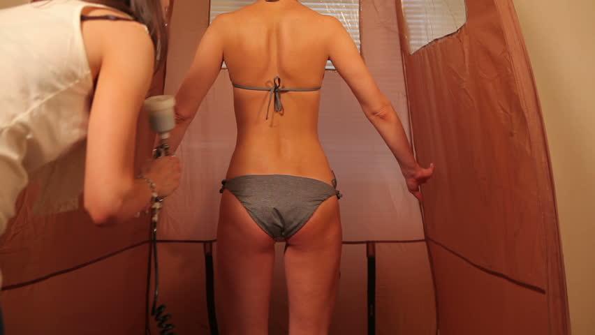 svingersex thai massage i roskilde