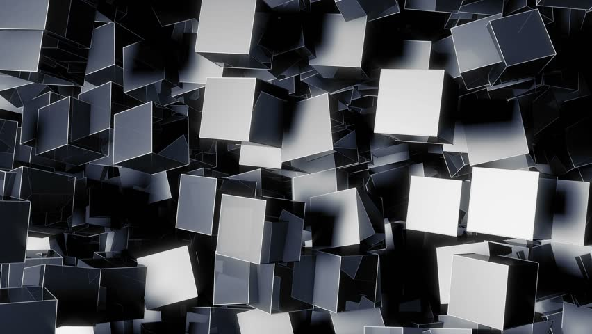 Abstract Backgrounds - 1FF