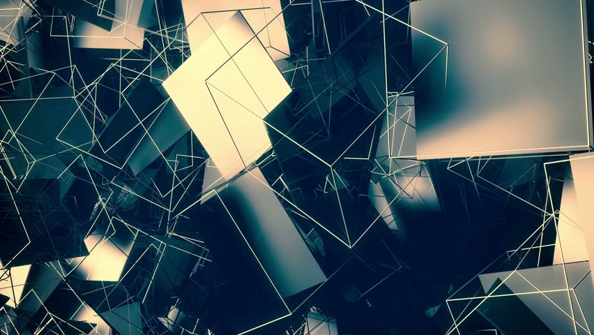 Abstract Backgrounds - 1CC