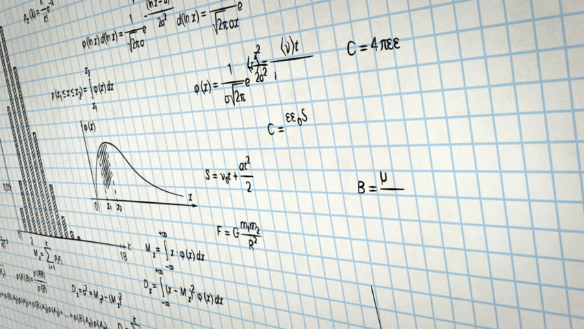 thesis in mathematical physics