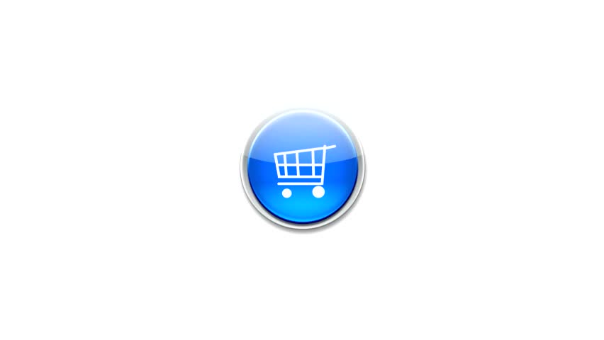 Buy! - HD stock footage clip