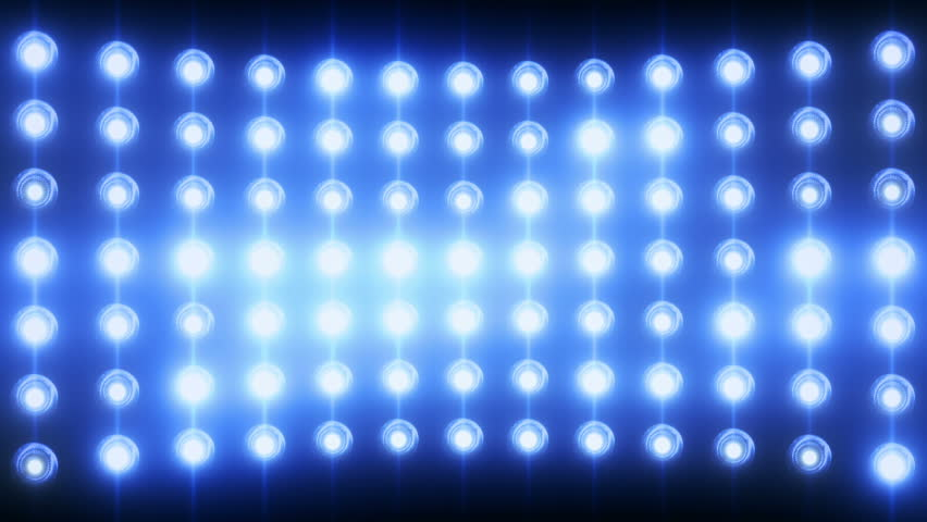 Light Background Free Video Clips - (771 Free Downloads)